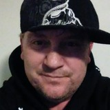 Mkboy from Adelaide | Man | 47 years old | Virgo