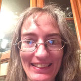 Brandy from Postville | Woman | 45 years old | Libra