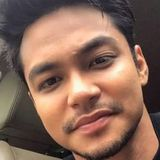 Zack from Pekan | Man | 29 years old | Virgo