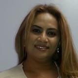 Suman from Calcutta | Woman | 25 years old | Sagittarius