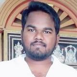 Pandi from Ramanathapuram | Man | 27 years old | Scorpio