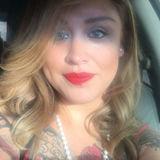 Ali from Savannah | Woman | 34 years old | Aquarius