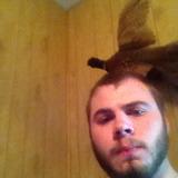 Kozy from Mount Sterling | Man | 25 years old | Aquarius