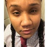 Babyd from Cranston | Woman | 32 years old | Aquarius