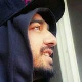 Jassanguray3 from Pathankot | Man | 24 years old | Virgo