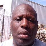 Black Men in Arizona #8