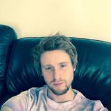 Jonnybegood from Macclesfield | Man | 31 years old | Sagittarius