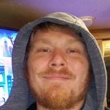 Jeffrey from Portland   Man   28 years old   Aquarius