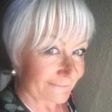 Ellekay from Mojacar | Woman | 61 years old | Sagittarius