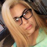 Daa from Warwick | Woman | 21 years old | Libra