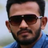Jatin from Junagadh   Man   23 years old   Aries