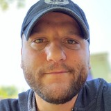 Danny from Slinger | Man | 34 years old | Sagittarius