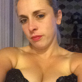 Singleclaw from Wallsend | Woman | 35 years old | Taurus