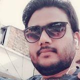 Rehan from Banda | Man | 23 years old | Capricorn
