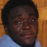 Djerba from Peoria | Man | 24 years old | Taurus
