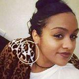 Bellamoonx from Manassas   Woman   30 years old   Gemini