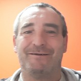 Oursin from Toulouse   Man   51 years old   Aquarius