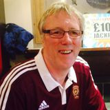 Jack The Spark from Cupar | Man | 62 years old | Capricorn