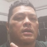 Chris from Auckland   Man   45 years old   Virgo