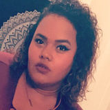 Remmie from Findlay | Woman | 25 years old | Gemini