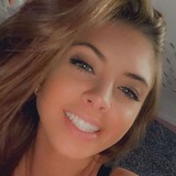 Court from Schenectady   Woman   24 years old   Virgo