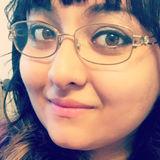 Mrscuriosity from Middletown | Woman | 29 years old | Sagittarius