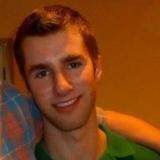 Ryan from Ellisville | Man | 29 years old | Taurus