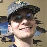 Sal from Longwood | Man | 26 years old | Gemini
