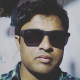 Kadar from Sayla | Man | 32 years old | Cancer