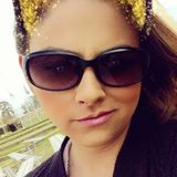 Tinkerval from Macon | Woman | 38 years old | Gemini