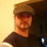Dmazz from Onalaska   Man   45 years old   Gemini