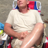 Butch from Hoisington | Man | 61 years old | Cancer