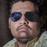 Sandeep from Ujjain | Man | 24 years old | Virgo