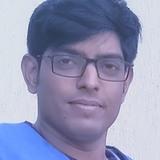 Prami from Delhi Paharganj   Man   29 years old   Leo