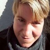 Yocc from Pontevedra | Woman | 43 years old | Leo