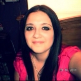 Kellraiser from Live Oak | Woman | 37 years old | Sagittarius