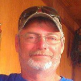 Randy from Lafitte | Man | 54 years old | Pisces