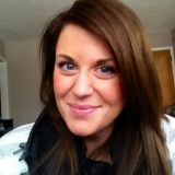 Carrie from Davenport   Woman   32 years old   Libra