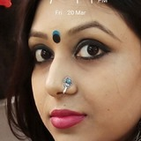 Sexyp from Ahmadabad | Woman | 29 years old | Leo