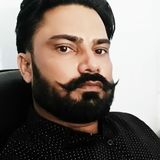 Jagtar from Karnal | Man | 38 years old | Cancer
