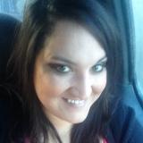 Wildasrome from Gatesville   Woman   38 years old   Gemini