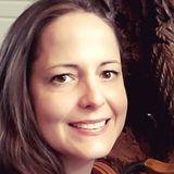 Robertakel from Barton Creek | Woman | 42 years old | Virgo