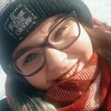 Hannahalinyoh from Aberdeen | Woman | 26 years old | Virgo