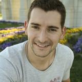 Fernando from Torrejon de Ardoz | Man | 31 years old | Sagittarius