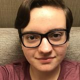 Lisa from Allen | Woman | 22 years old | Cancer