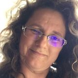 Sissi from Clermont-Ferrand | Woman | 42 years old | Gemini