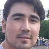 Mehdi from Antony | Man | 24 years old | Aquarius