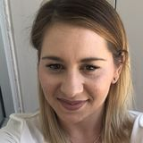 Terri from Gold Coast   Woman   31 years old   Scorpio