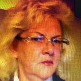 Lookingforhonest from Edmonton | Woman | 63 years old | Sagittarius