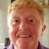 Kat from Bognor Regis | Woman | 54 years old | Aquarius